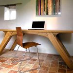 bespoke-oak-office-desk
