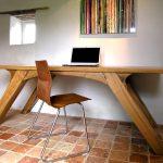 bespoke-oak-office-desk