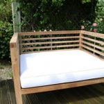 Loire Garden Chair