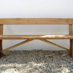 zen-dining-bench-with-back-1